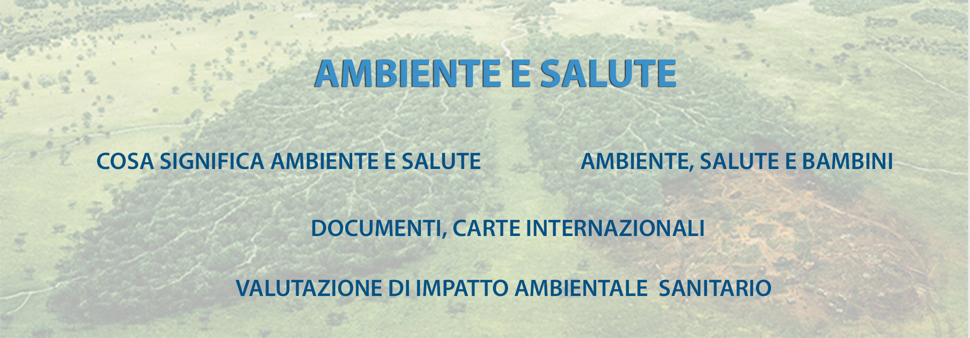 1-AMBIENTE