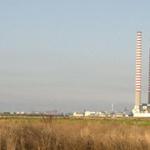 InquinamentoAtmosferico_316x180_6