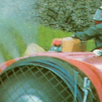 Pesticidi_1200x460_11