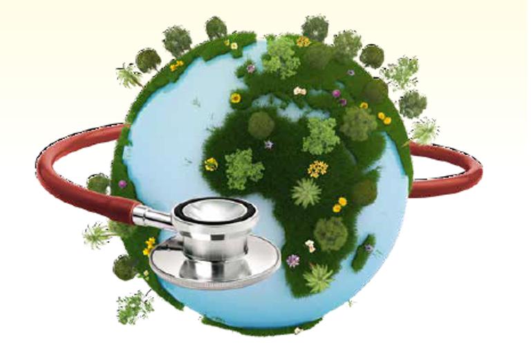Apoteca natura opuscolo rischi ambientali
