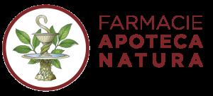 LOGO APOTECA+FARMACIE+PAYOFF2