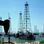 edison-petrolio-estrazione-610x425