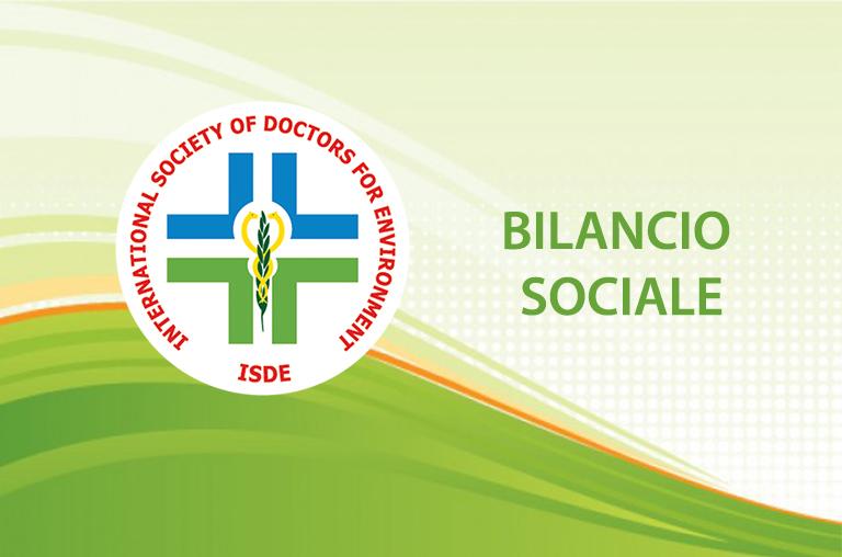 Bilancio sociale per sito