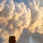 InquinamentoAtmosferico_1200x460_22
