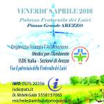 2016 04 08 Volantino Acqua Fronte