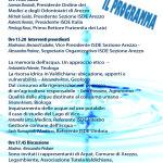 2016 04 08 Volantino Acqua Retro