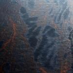 gulf-oil-rig-spill-worsens_19693_600x450