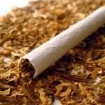 sigarette-tabacco-fumo-fumare-tabacchi