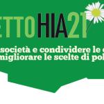 progetto-hia21-arezzo-case-study-isde-italia