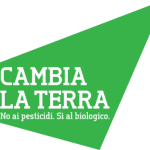 cambialaterra_logo_gr_wh