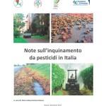 2017-12-contaminazione-pesticidi-italia-finale-copertina