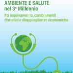 2018-03-23-24-ambiente-e-salute-programma