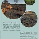 2018-04-06-giornata-biobasse-rieti