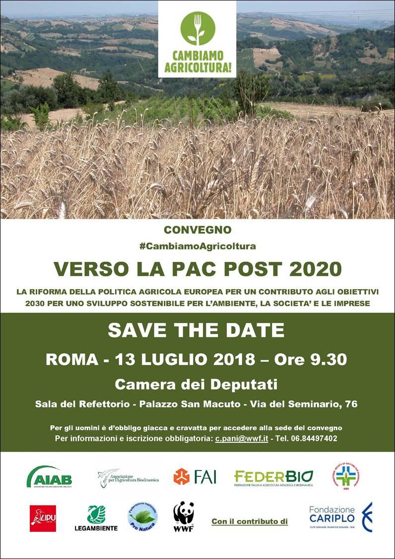2018-07-13-cambiamo-agricoltura-locandina