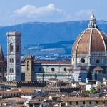 florence-2718182__480
