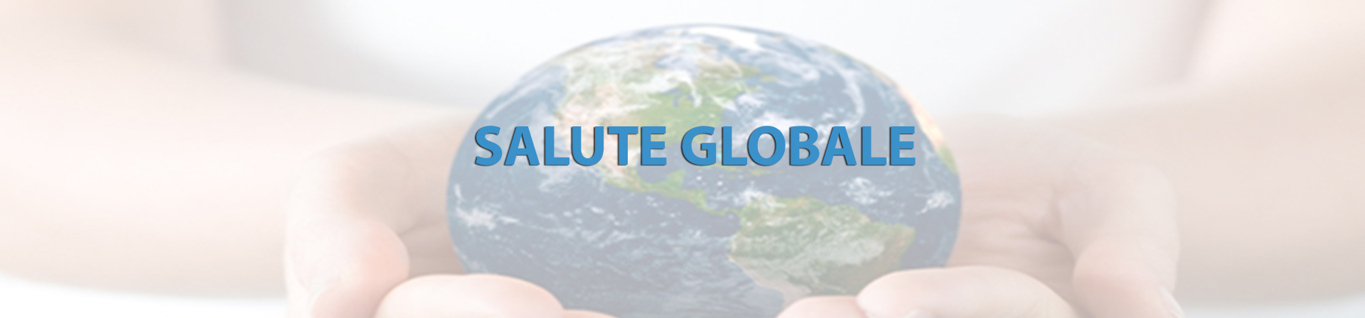 5-SALUTE GLOBALE