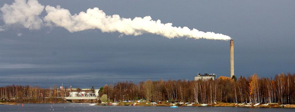 InquinamentoAtmosferico_1200x460_35
