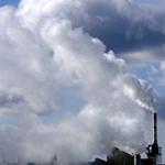 InquinamentoAtmosferico_316x180_16