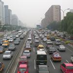 InquinamentoAtmosferico_316x180_2