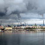 InquinamentoAtmosferico_316x180_39