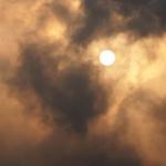 Inquinamento_1200x460_26