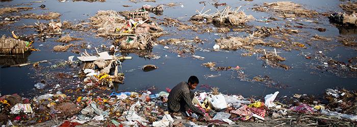 Inquinamento_700x250_07