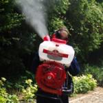 Pesticidi_700x250_24