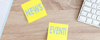news-ed-eventi-banner