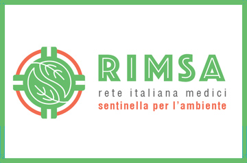 RIMSA